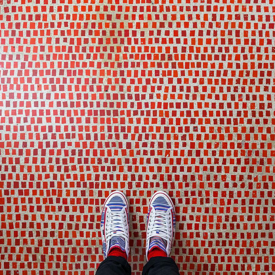 fotografia-pavimenti-venezia-sebastian-erras-10