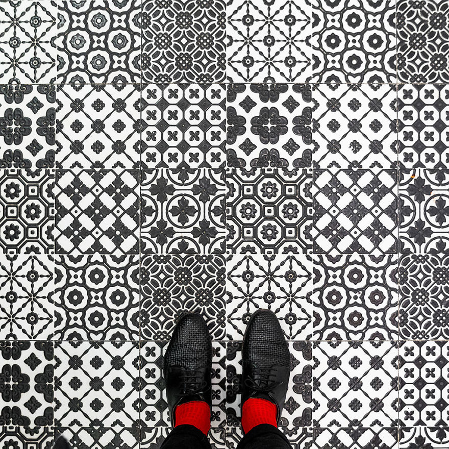 fotografia-pavimenti-venezia-sebastian-erras-11