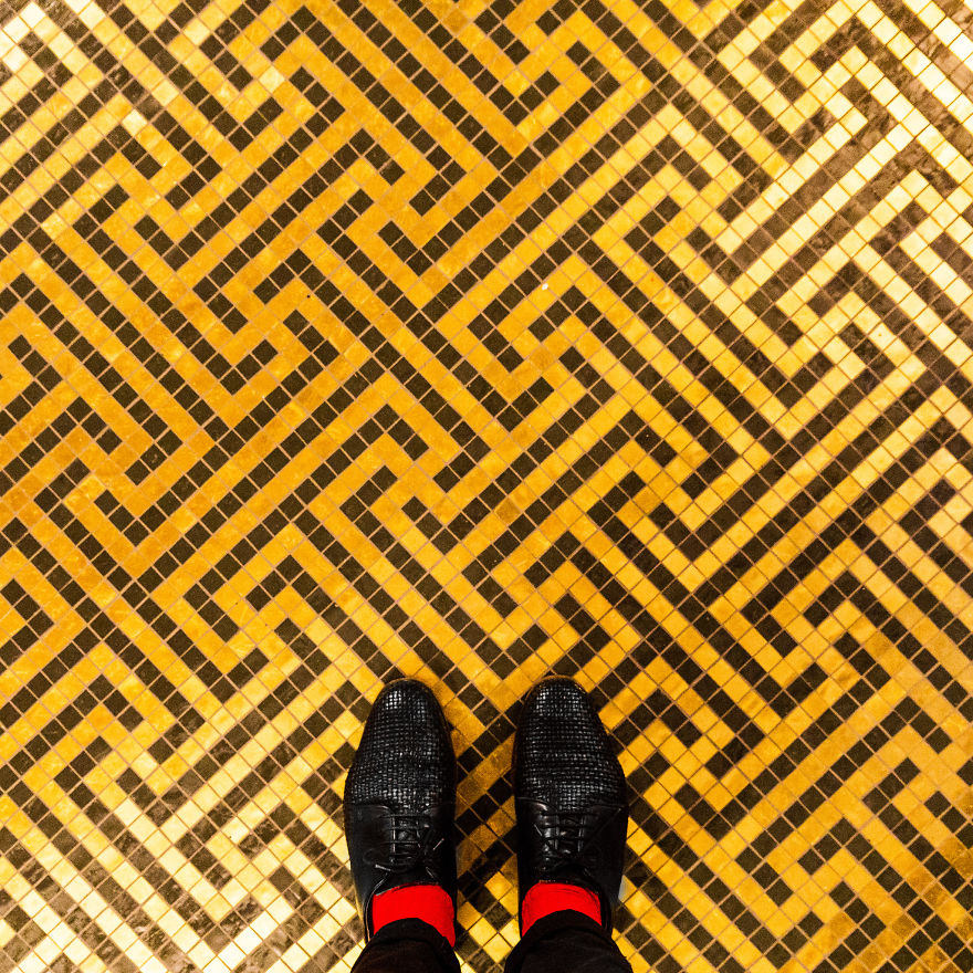 fotografia-pavimenti-venezia-sebastian-erras-13