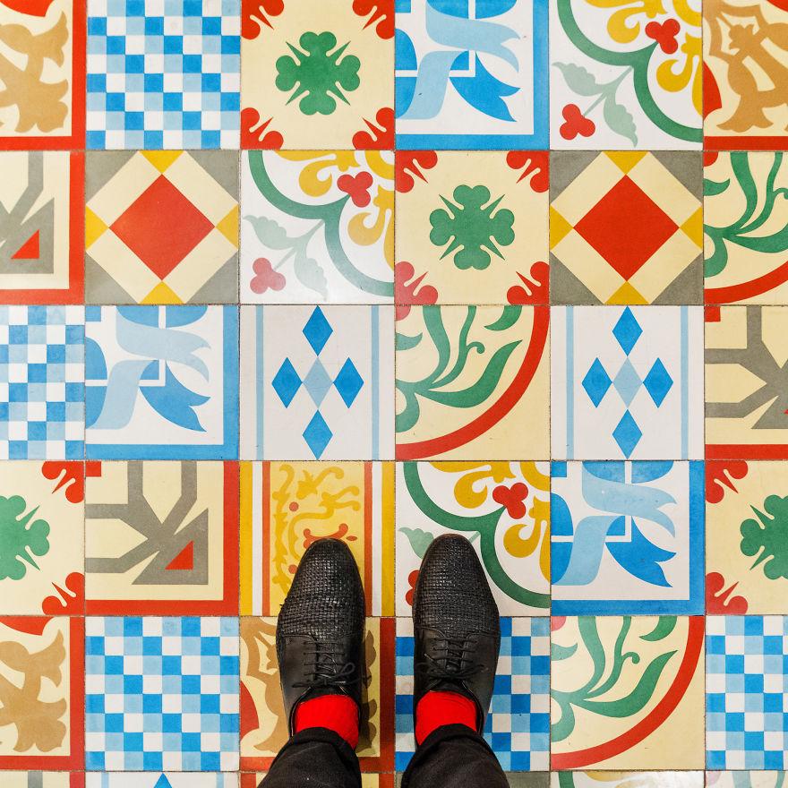 fotografia-pavimenti-venezia-sebastian-erras-14
