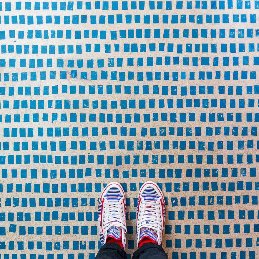 fotografia-pavimenti-venezia-sebastian-erras-15