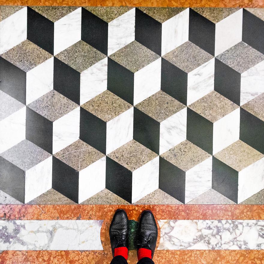fotografia-pavimenti-venezia-sebastian-erras-16