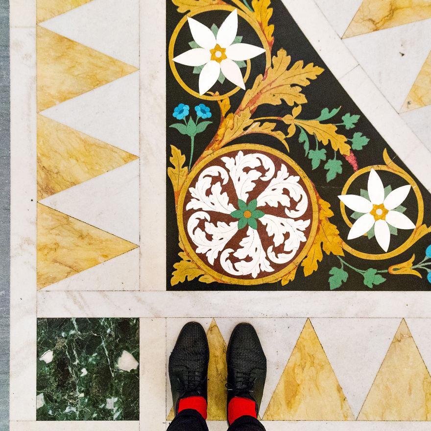 fotografia-pavimenti-venezia-sebastian-erras-18