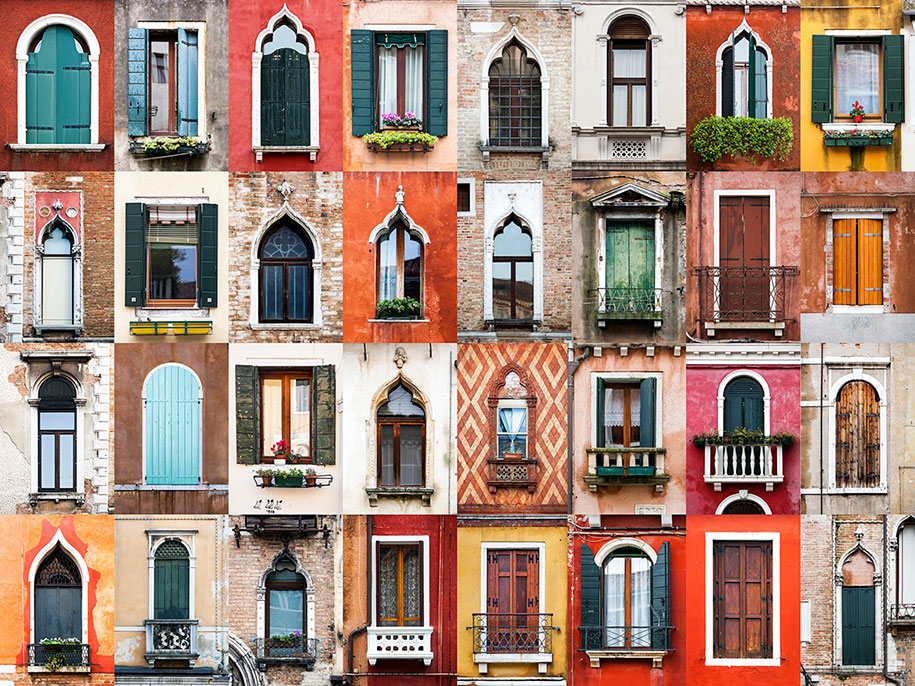 fotografia-porte-mondo-doors-of-the-world-andre-vincente-goncalves-01