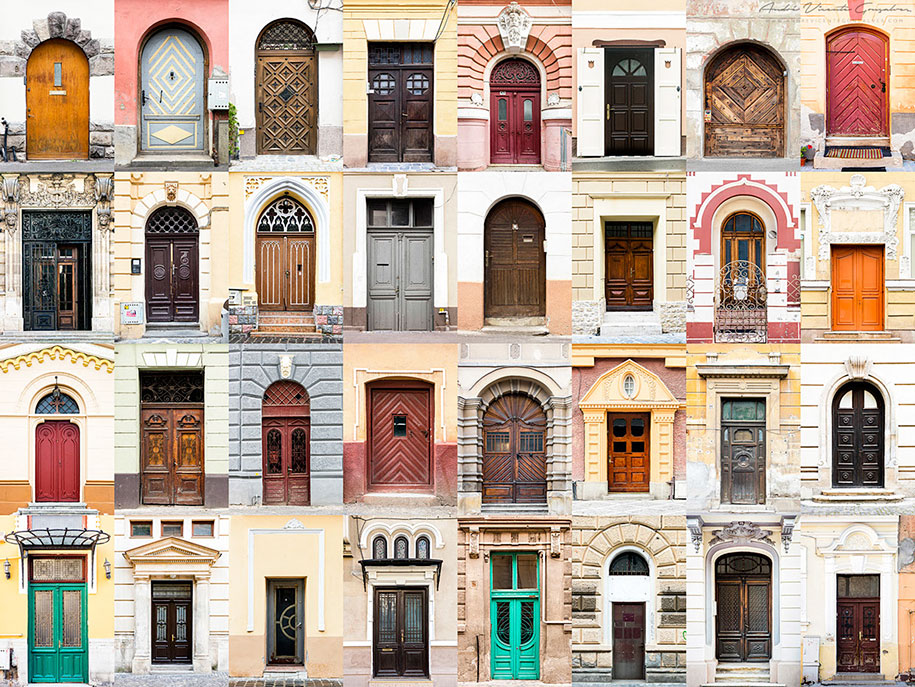 fotografia-porte-mondo-doors-of-the-world-andre-vincente-goncalves-03