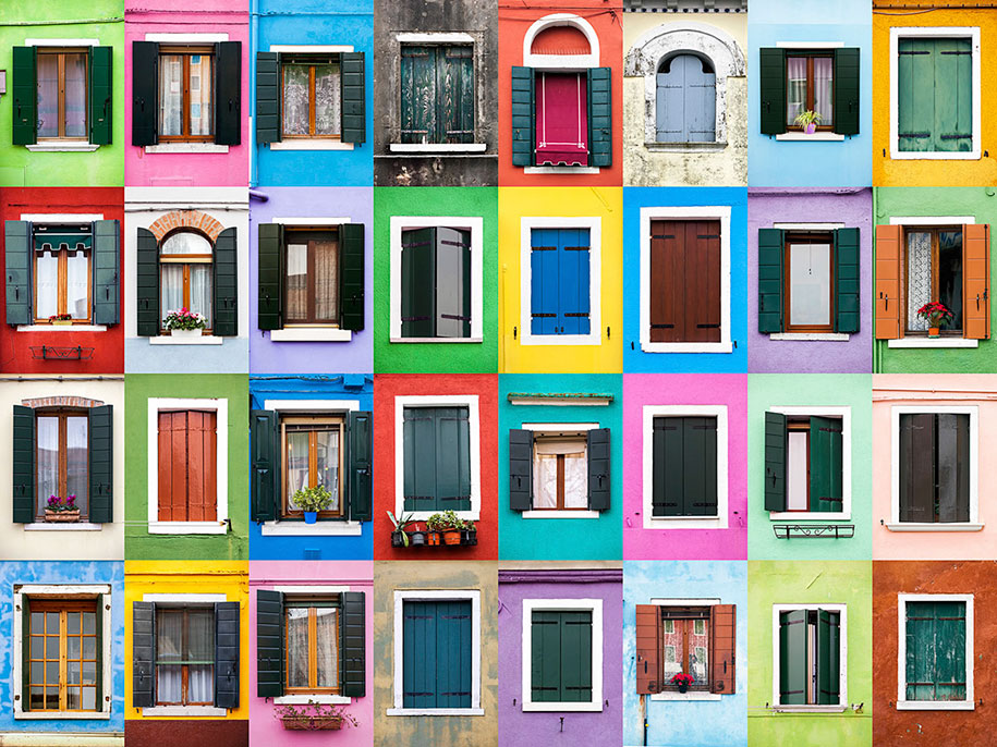 fotografia-porte-mondo-doors-of-the-world-andre-vincente-goncalves-08