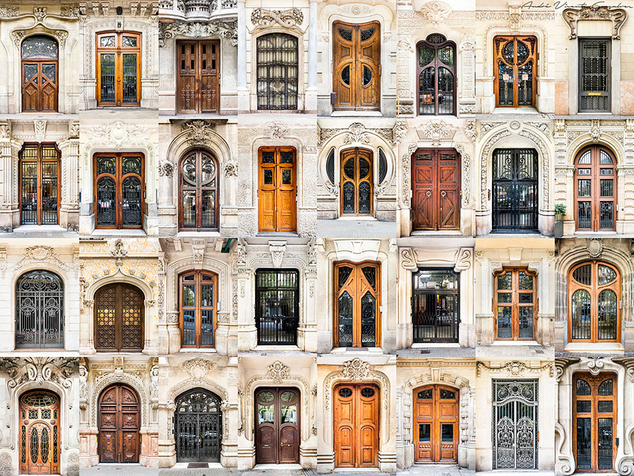 fotografia-porte-mondo-doors-of-the-world-andre-vincente-goncalves-10