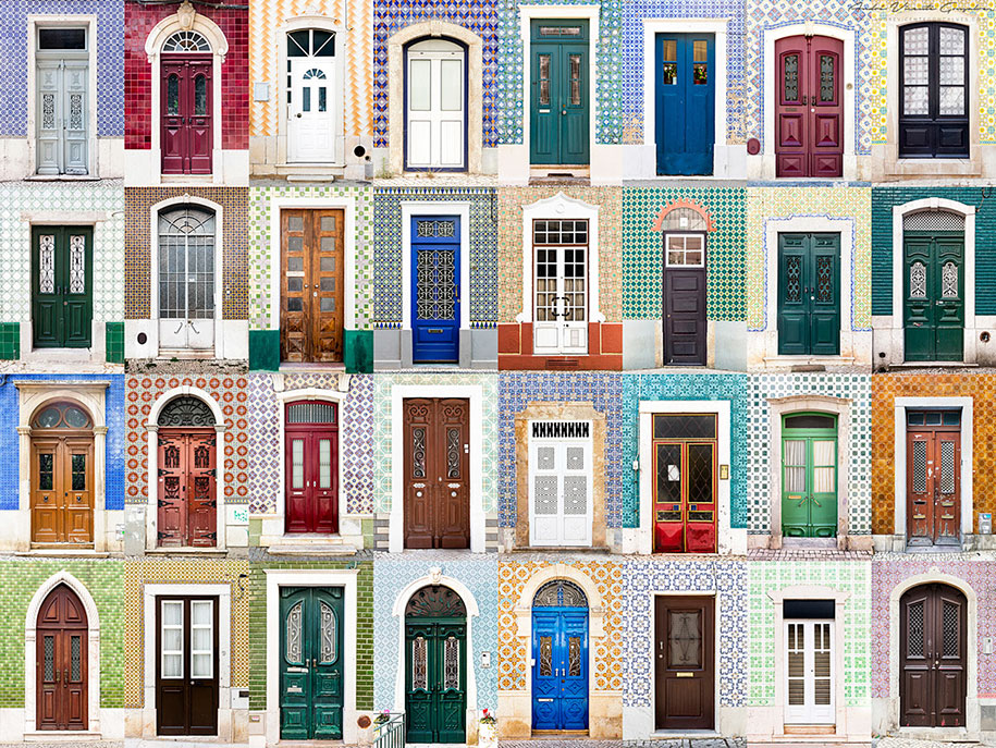 fotografia-porte-mondo-doors-of-the-world-andre-vincente-goncalves-11