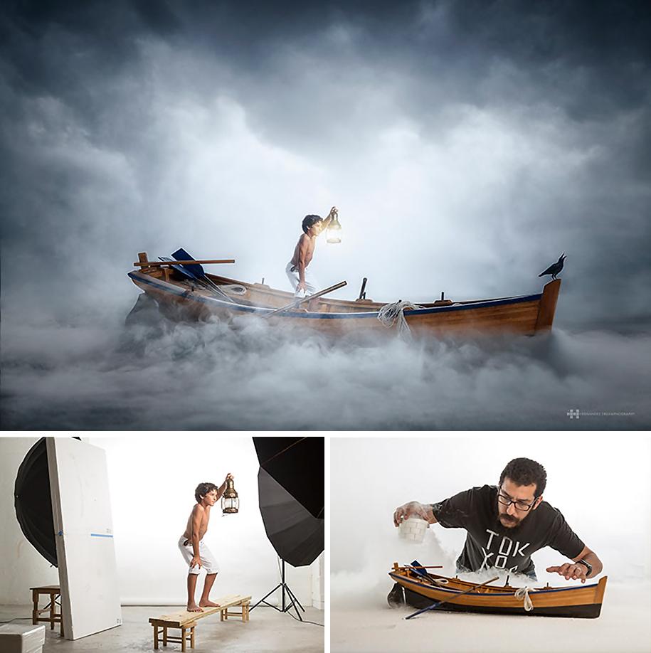 fotografia-scene-miniatura-giocattoli-felix-hernandez-rodriguez-1