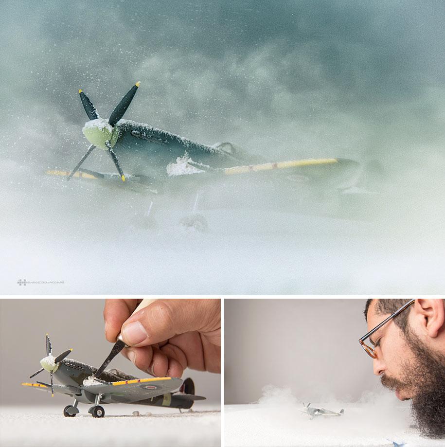 fotografia-scene-miniatura-giocattoli-felix-hernandez-rodriguez-2