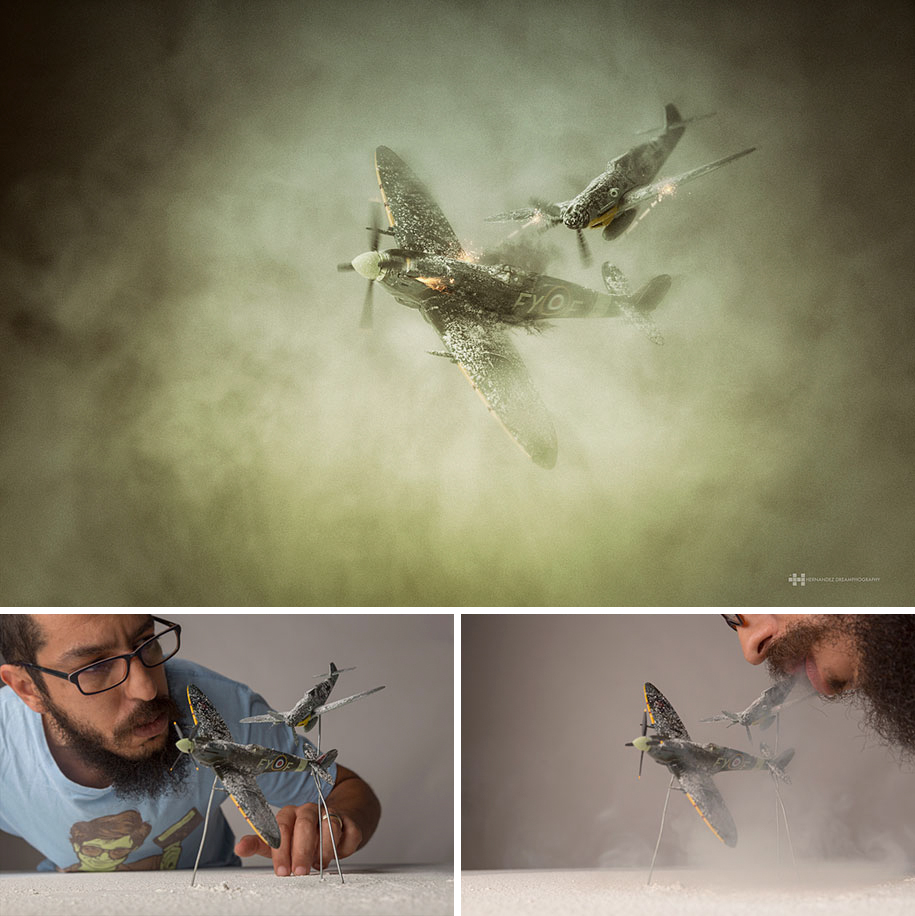 fotografia-scene-miniatura-giocattoli-felix-hernandez-rodriguez-4