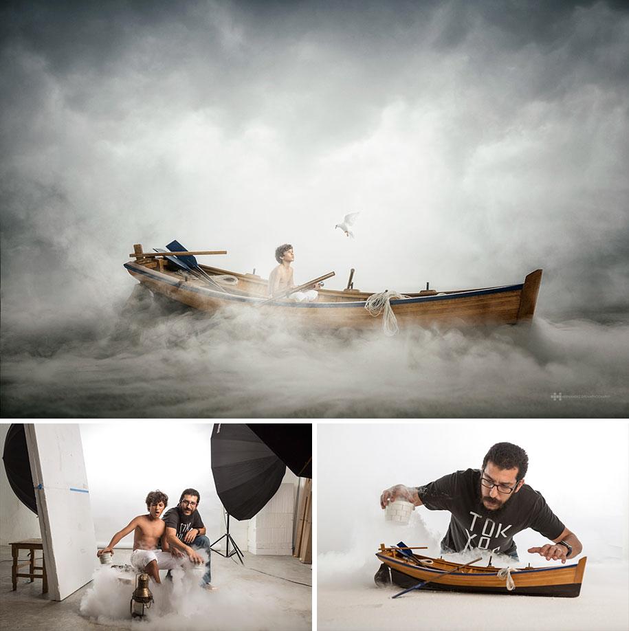 fotografia-scene-miniatura-giocattoli-felix-hernandez-rodriguez-8