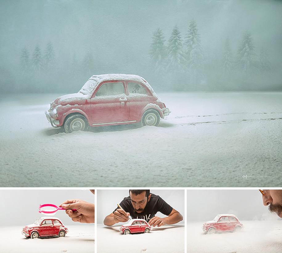 fotografia-scene-miniatura-giocattoli-felix-hernandez-rodriguez-9