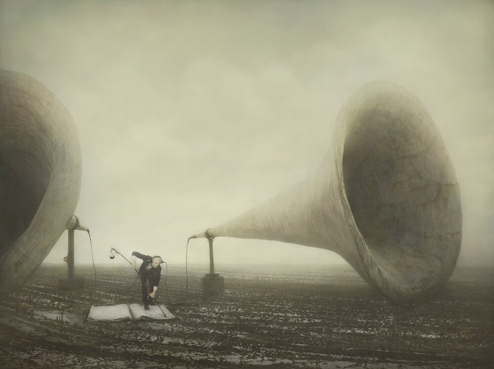 fotografia-surreale-impatto-uomo-terra-ambiente-parkeharrison-2