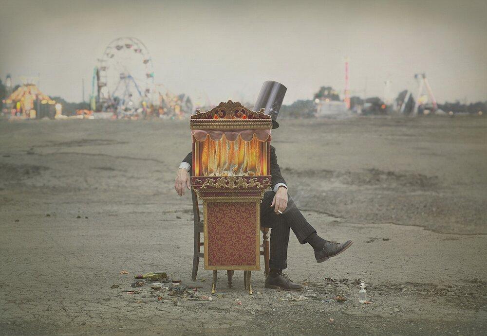 fotografia-surreale-impatto-uomo-terra-ambiente-parkeharrison-3