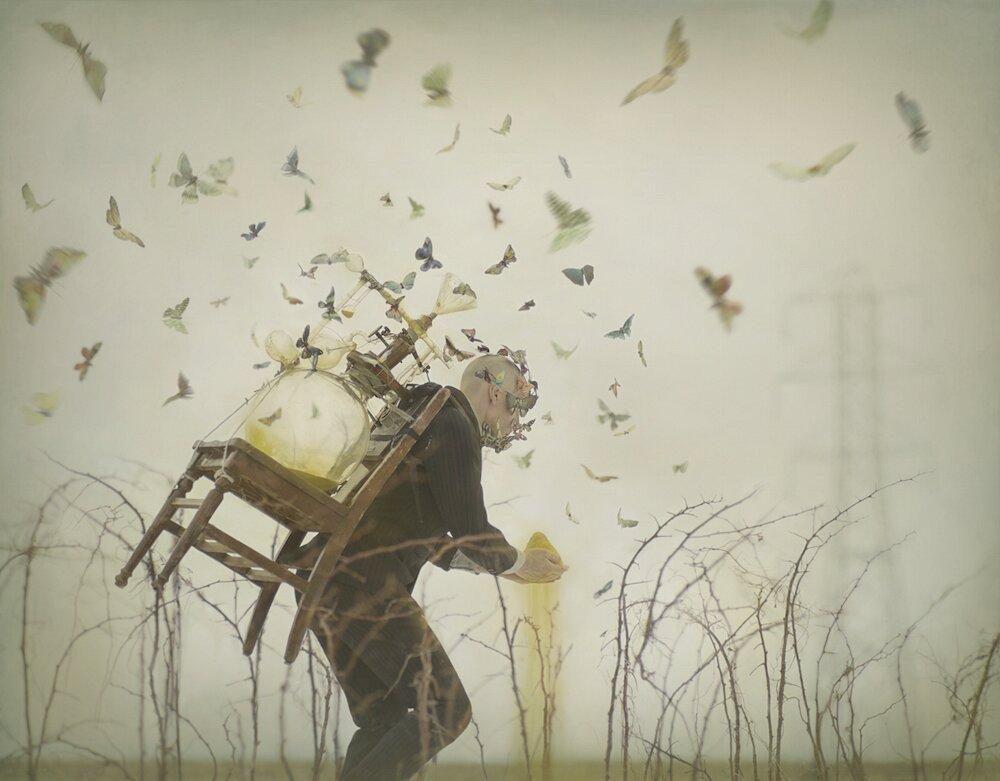 fotografia-surreale-impatto-uomo-terra-ambiente-parkeharrison-4