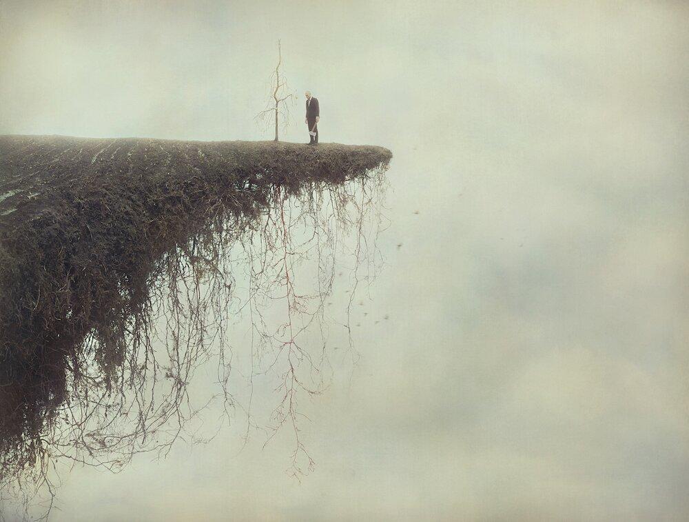 fotografia-surreale-impatto-uomo-terra-ambiente-parkeharrison-6