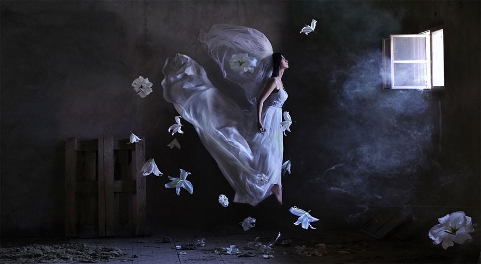 fotografia-surreale-leggerezza-donne-ravshaniya-azoulay-02
