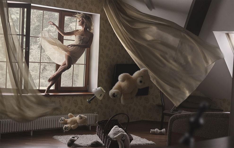 fotografia-surreale-leggerezza-donne-ravshaniya-azoulay-08