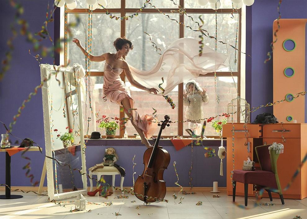 fotografia-surreale-leggerezza-donne-ravshaniya-azoulay-16