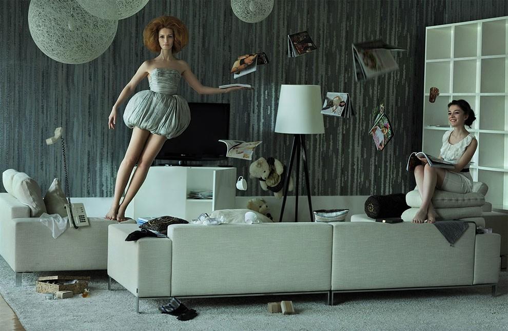 fotografia-surreale-leggerezza-donne-ravshaniya-azoulay-23