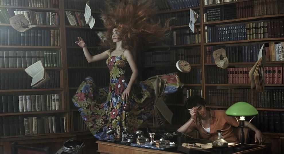 fotografia-surreale-leggerezza-donne-ravshaniya-azoulay-26