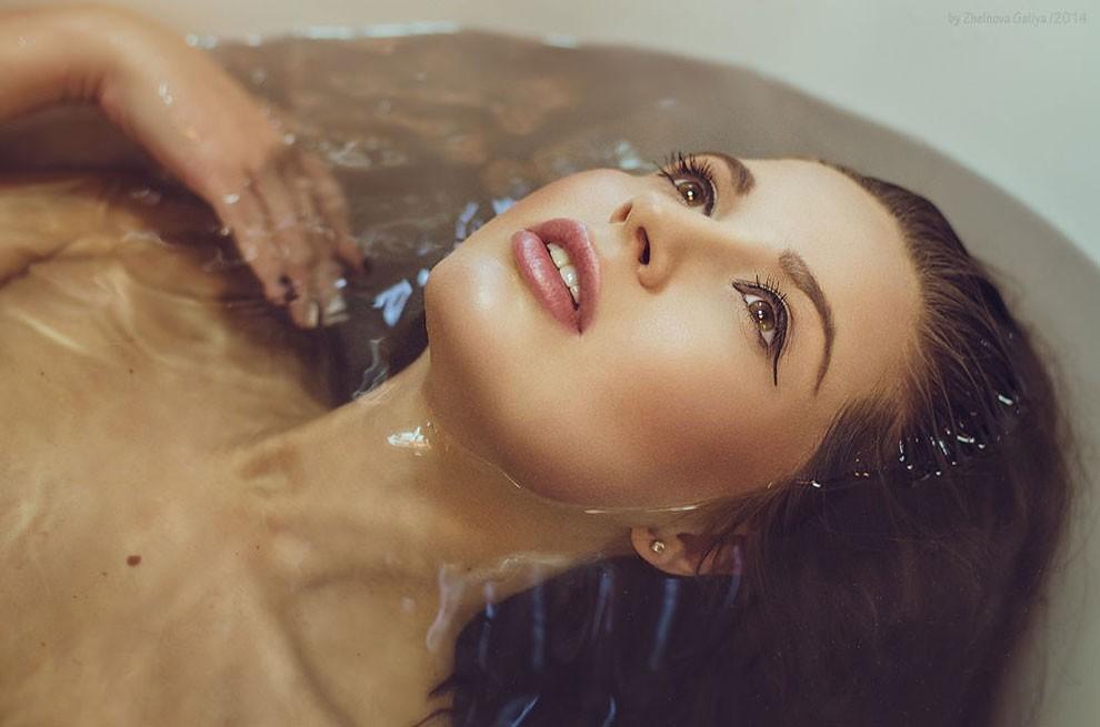 fotografia-surreale-ragazze-sensuali-galiya-zhelnova-02
