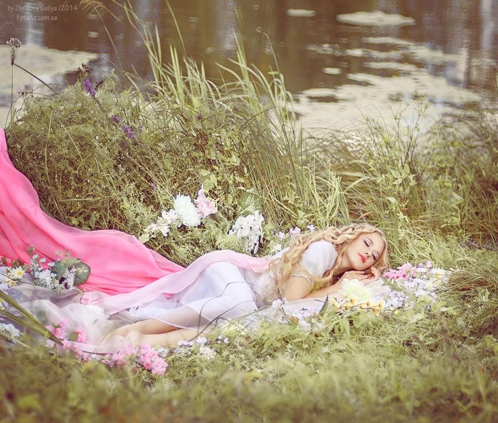 fotografia-surreale-ragazze-sensuali-galiya-zhelnova-03