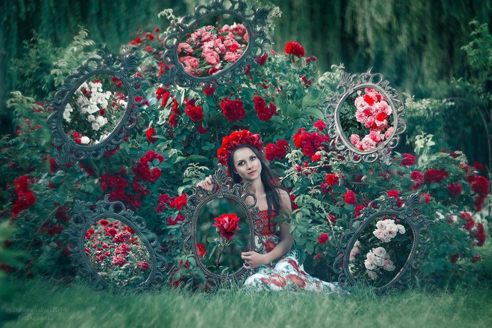fotografia-surreale-ragazze-sensuali-galiya-zhelnova-04