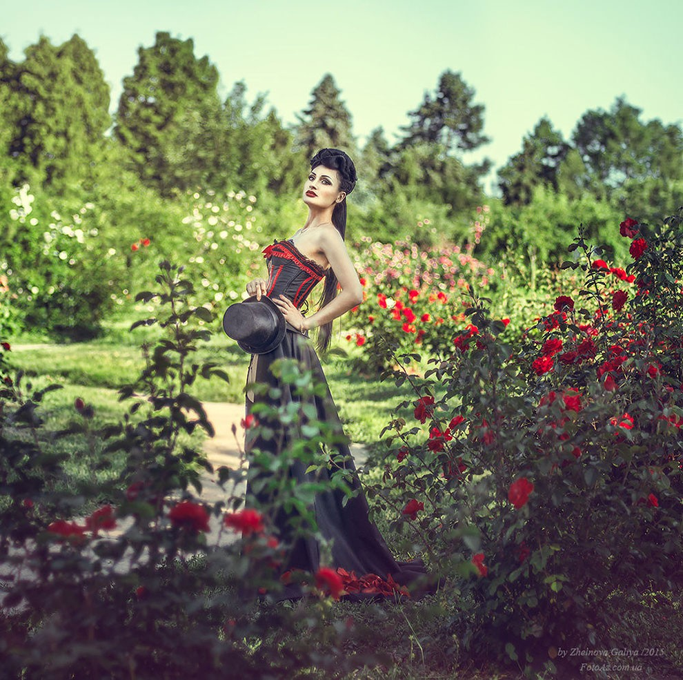 fotografia-surreale-ragazze-sensuali-galiya-zhelnova-05
