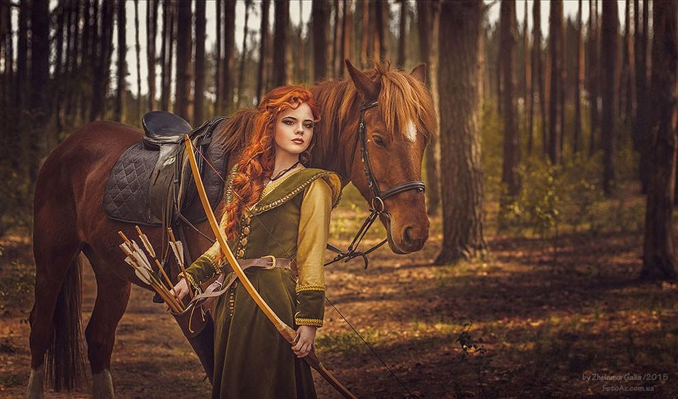 fotografia-surreale-ragazze-sensuali-galiya-zhelnova-06