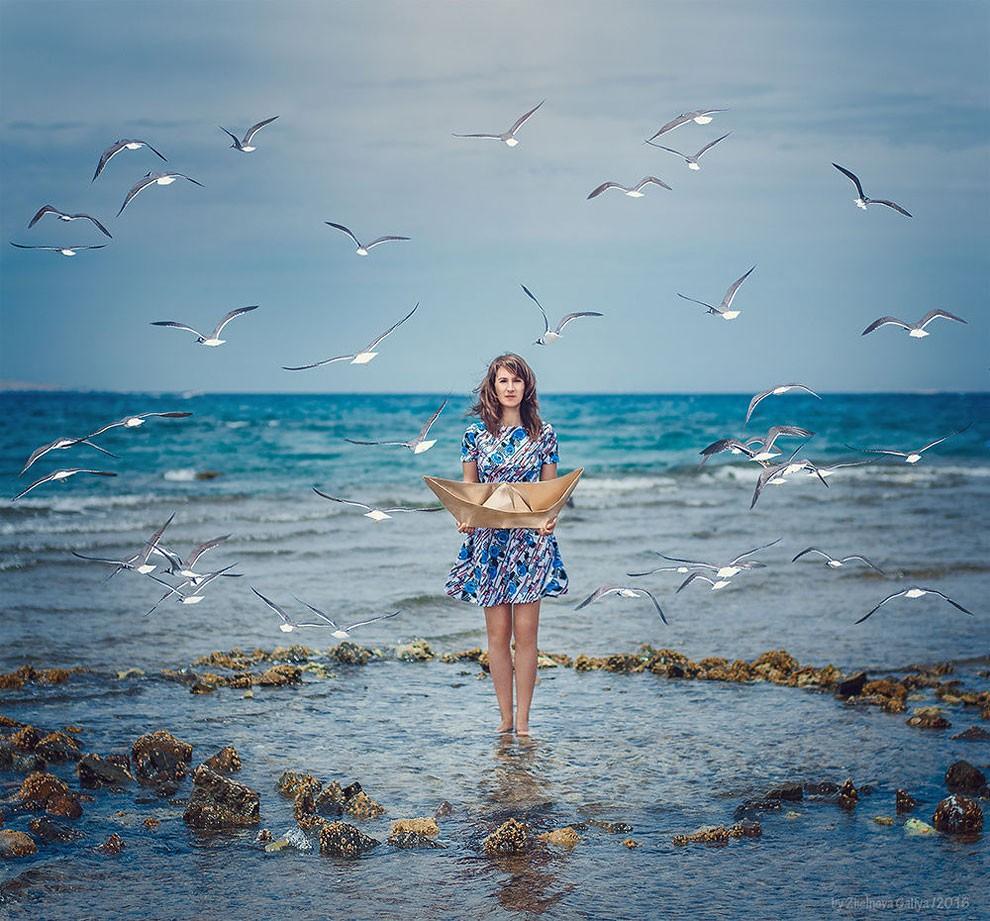 fotografia-surreale-ragazze-sensuali-galiya-zhelnova-07