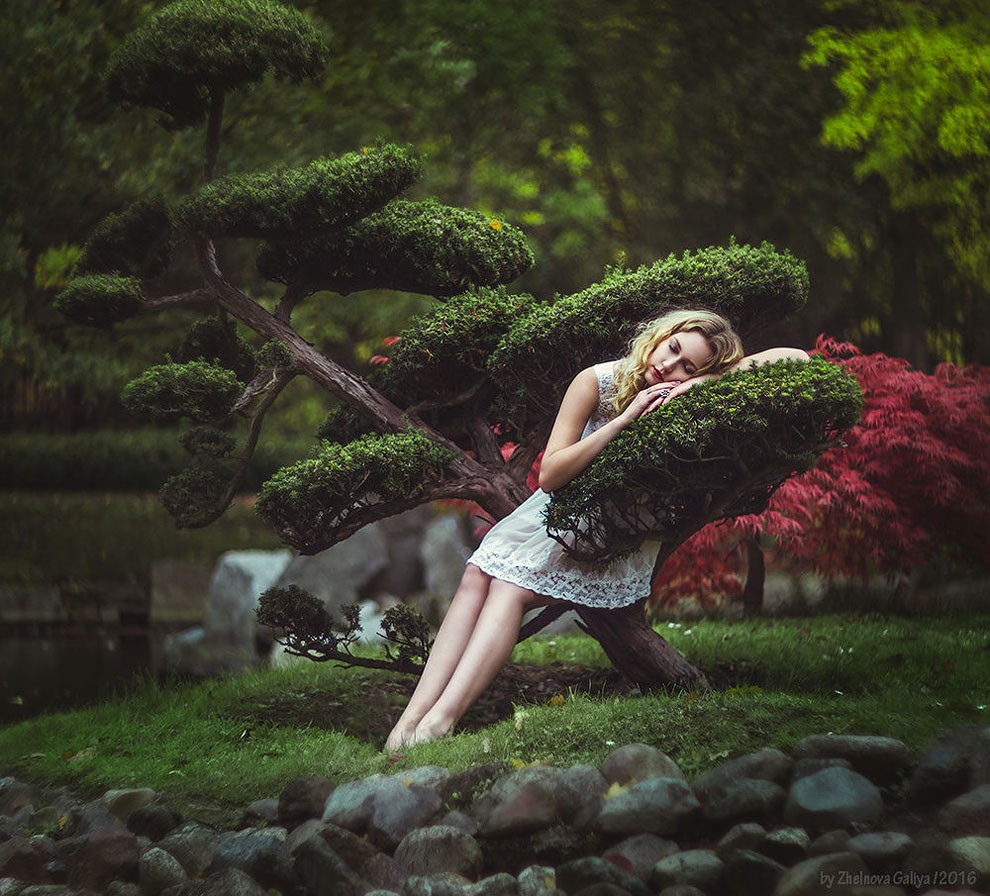 fotografia-surreale-ragazze-sensuali-galiya-zhelnova-08