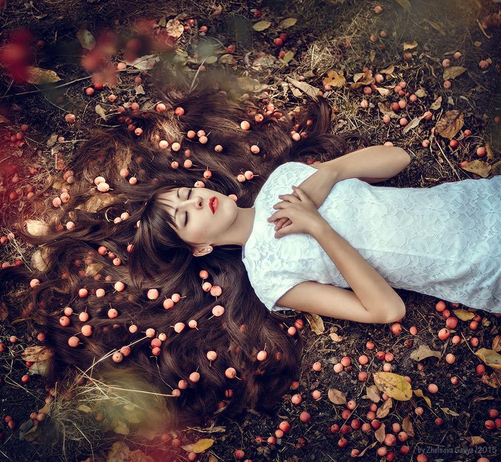 fotografia-surreale-ragazze-sensuali-galiya-zhelnova-10