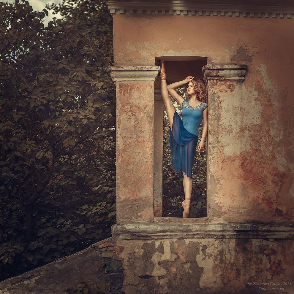 fotografia-surreale-ragazze-sensuali-galiya-zhelnova-11