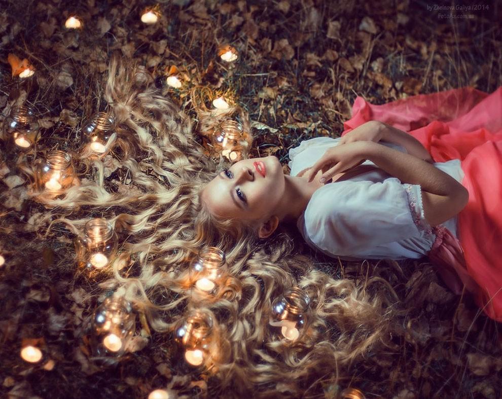 fotografia-surreale-ragazze-sensuali-galiya-zhelnova-12