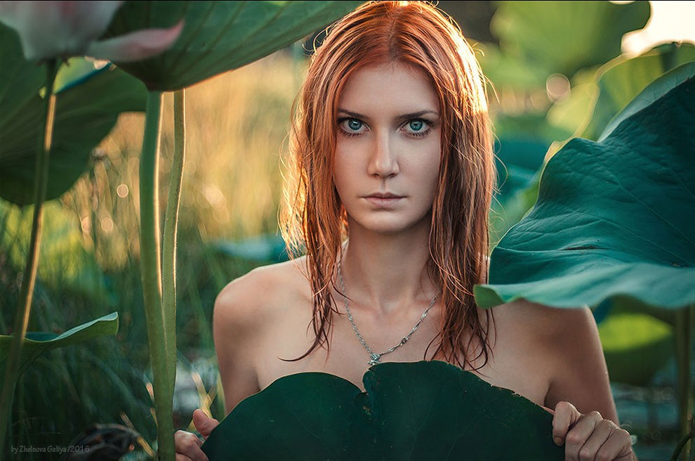 fotografia-surreale-ragazze-sensuali-galiya-zhelnova-14