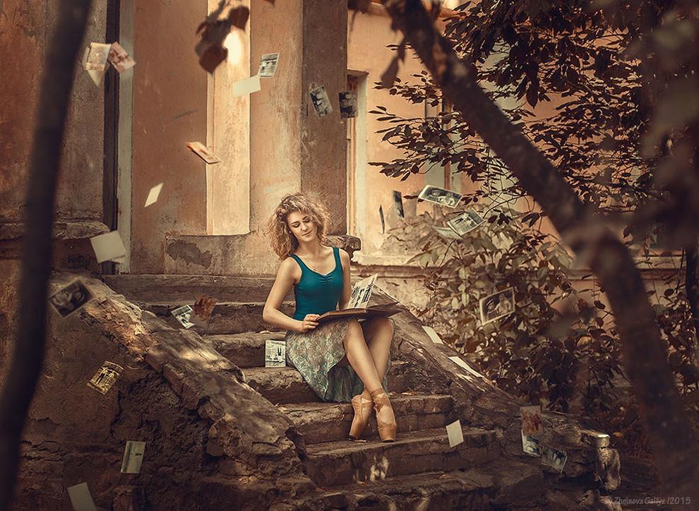 fotografia-surreale-ragazze-sensuali-galiya-zhelnova-15
