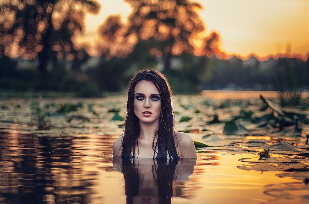 fotografia-surreale-ragazze-sensuali-galiya-zhelnova-16