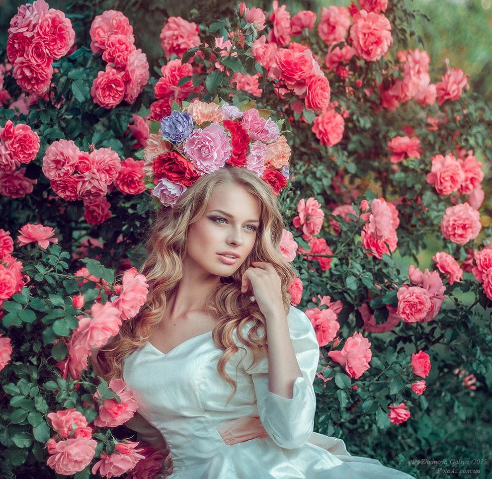 fotografia-surreale-ragazze-sensuali-galiya-zhelnova-17