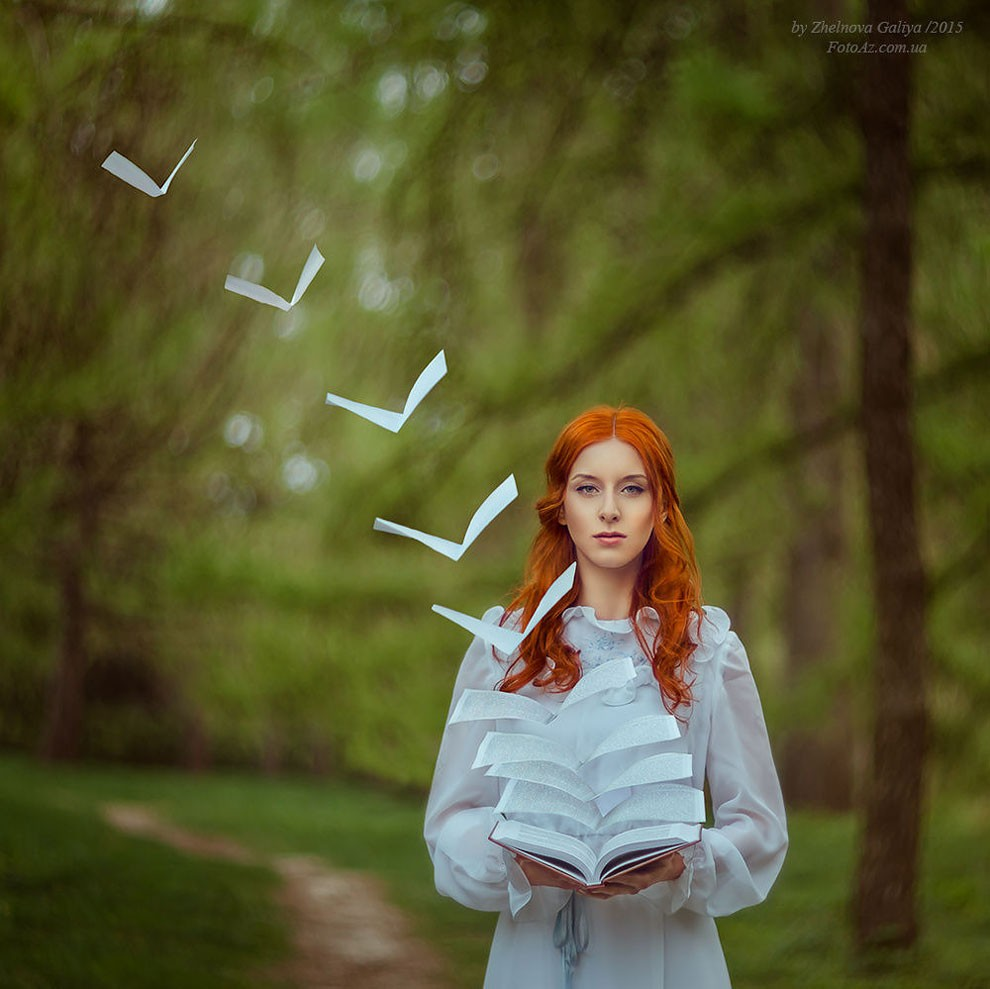fotografia-surreale-ragazze-sensuali-galiya-zhelnova-18