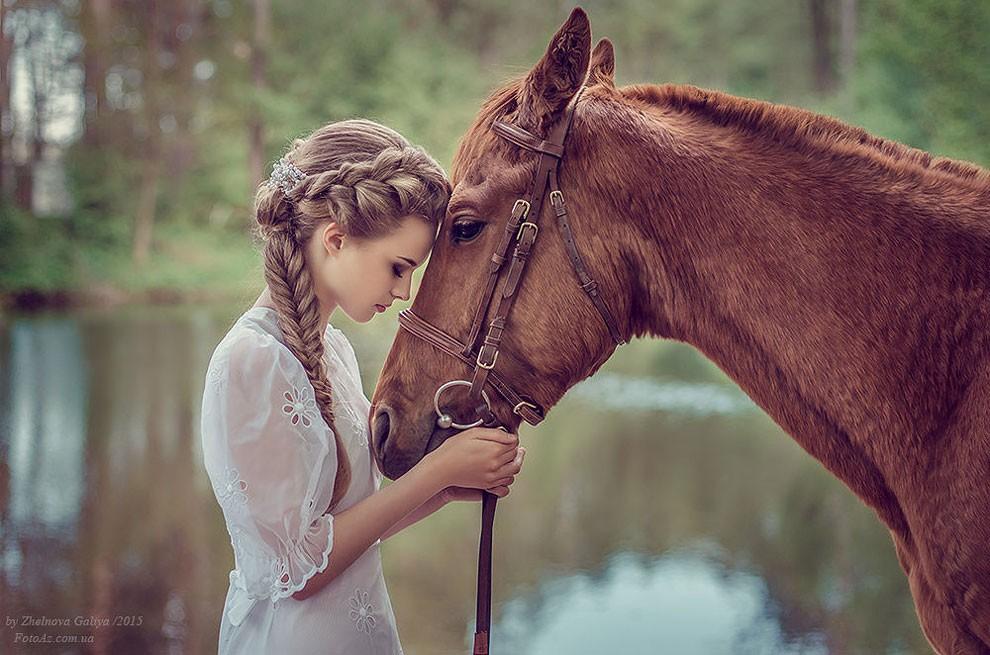 fotografia-surreale-ragazze-sensuali-galiya-zhelnova-19