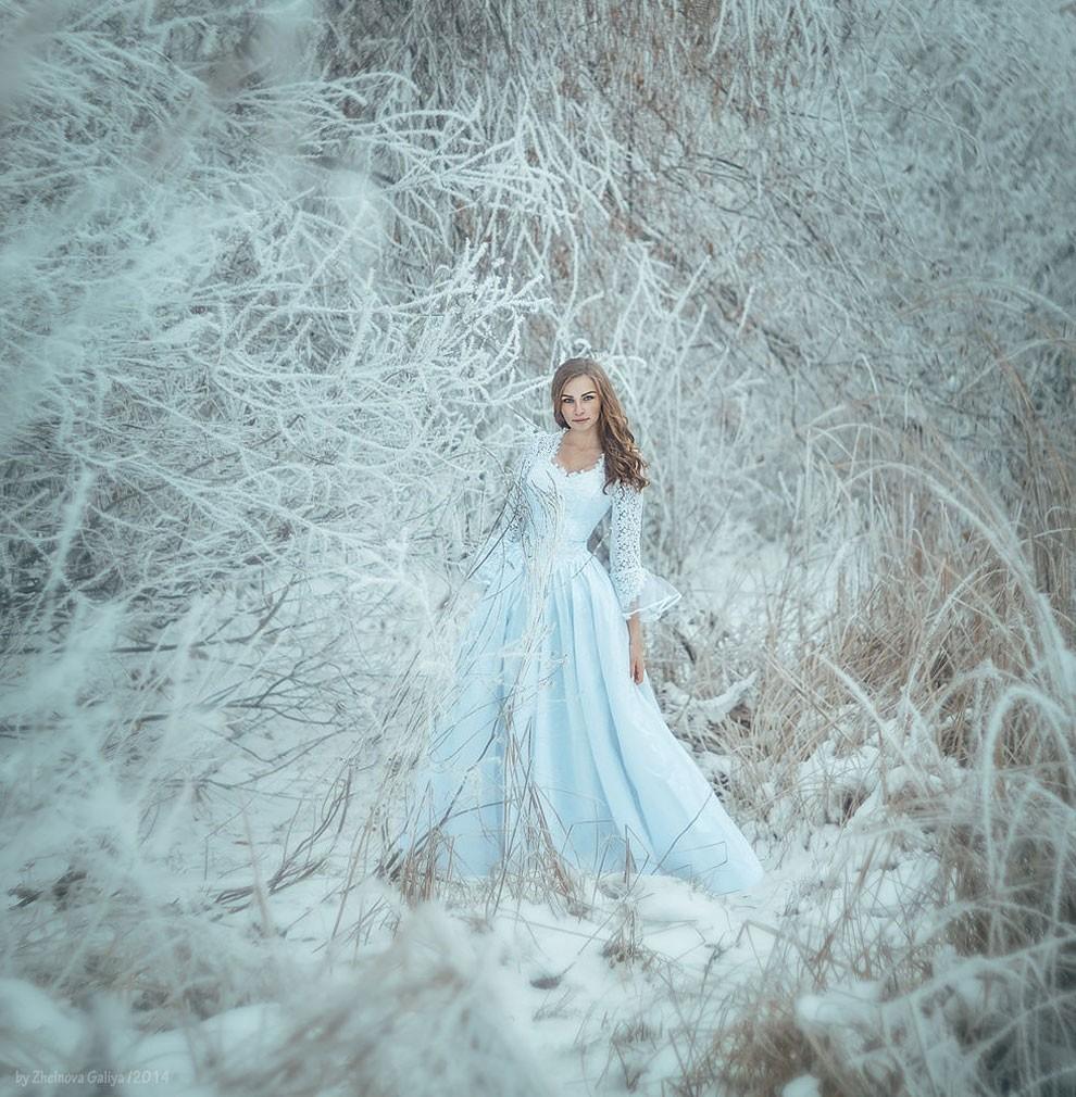 fotografia-surreale-ragazze-sensuali-galiya-zhelnova-20