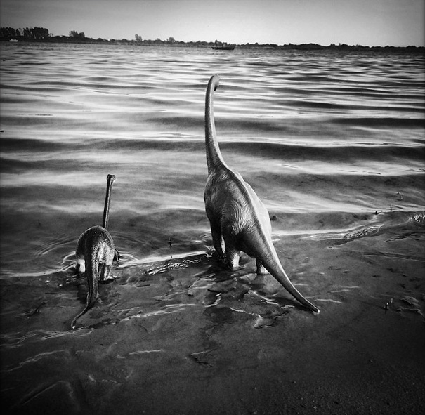 fotografia-viaggi-dinosauri-giocattoli-dinodinaseries-jorge-saenz-03