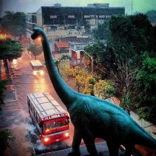 fotografia-viaggi-dinosauri-giocattoli-dinodinaseries-jorge-saenz-11