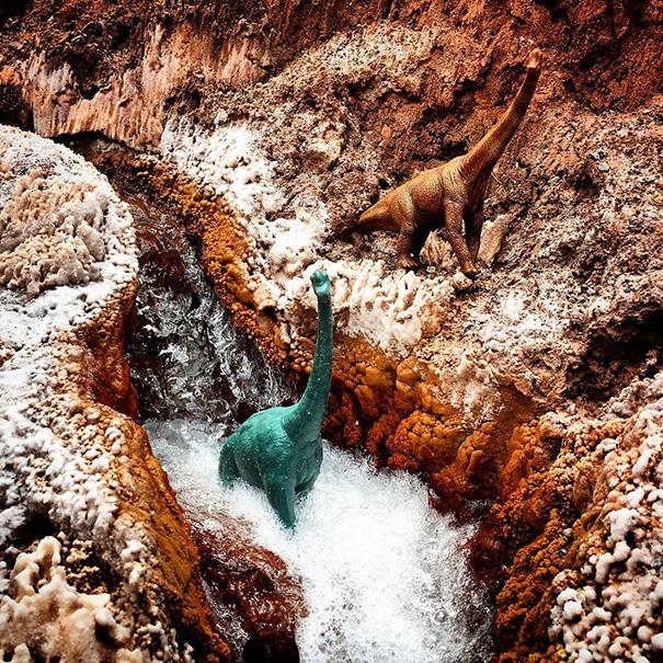 fotografia-viaggi-dinosauri-giocattoli-dinodinaseries-jorge-saenz-15