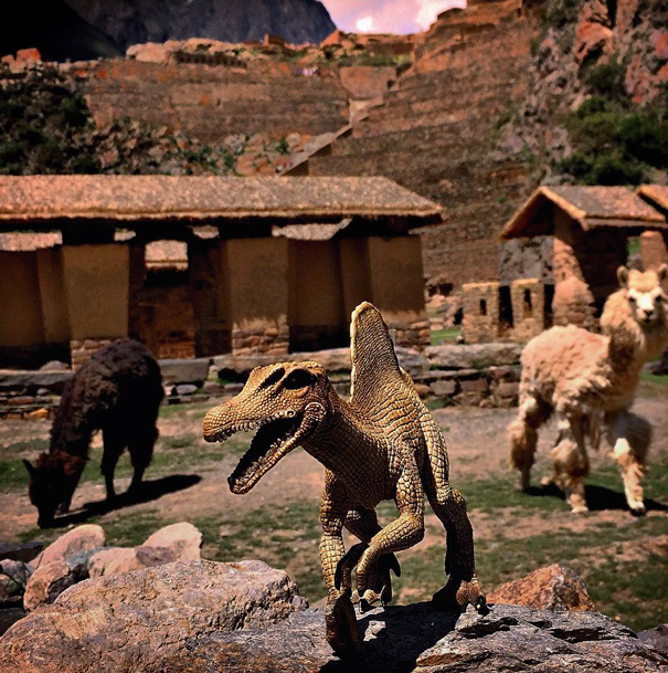 fotografia-viaggi-dinosauri-giocattoli-dinodinaseries-jorge-saenz-16