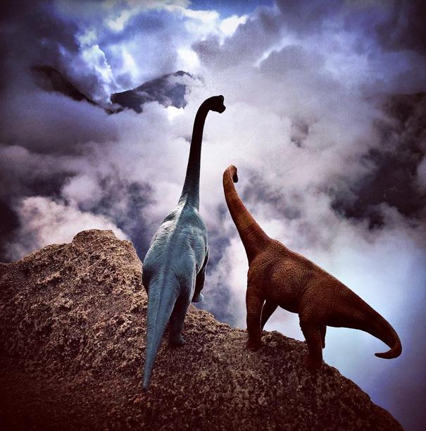 fotografia-viaggi-dinosauri-giocattoli-dinodinaseries-jorge-saenz-17