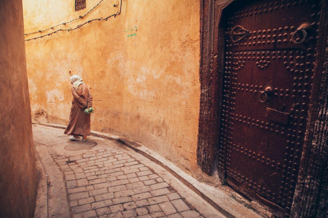 fotografia-viaggi-mondo-jody-macdonald-marocco
