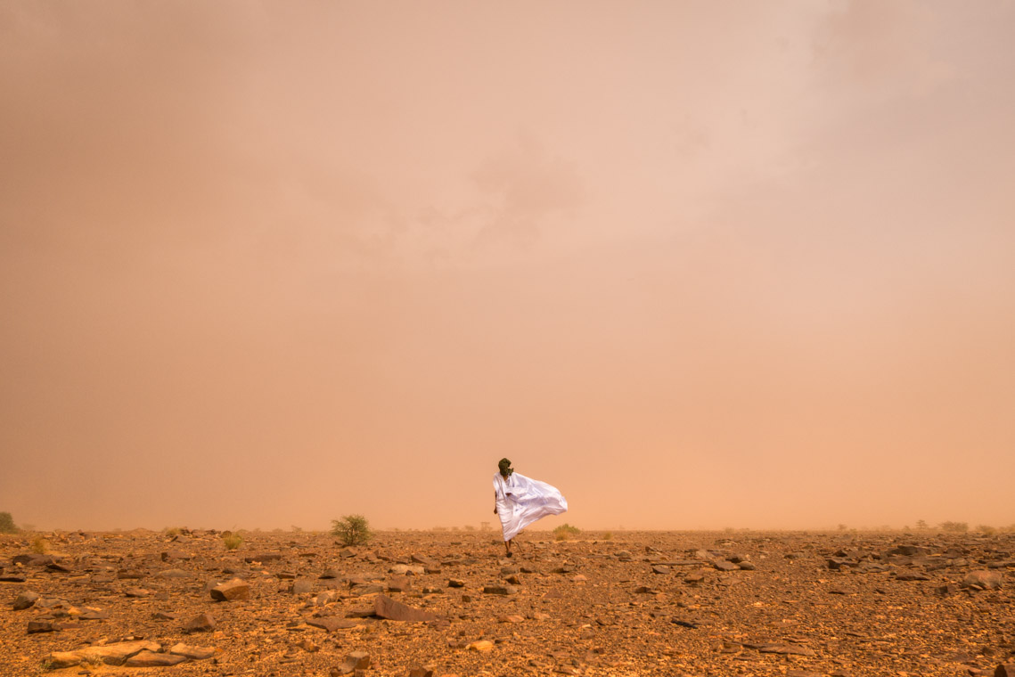 fotografia-viaggi-mondo-jody-macdonald-mauritania-1